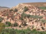 Atlas Mountains adventure holiday, Morocco