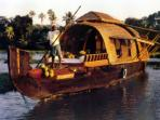 Kerala tailor made holiday, India
