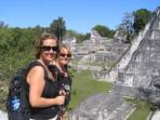 Belize & Guatemala adventure holiday