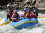 Costa Rica multisport holiday