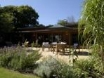 East Sussex self catering accommodation, England