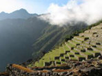 Inca highlights holiday in Peru