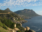 Cape Town & winelands holiday, South Africa tailormade