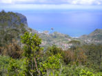 Self guided walking holidays in Madeira