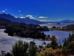 Argentina holidays, tailor made