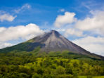 Costa Rica tour, activity and nature