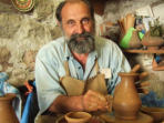 Traditional crafts holiday in Bulgaria