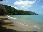 Trinidad & Tobago tours, tailor made