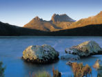 Tasmania conservation holiday, Australia