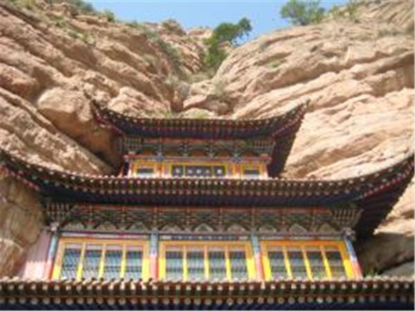 Silk road overland holiday, Bishkek to Beijing