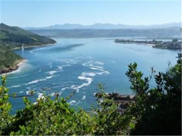 South Africa wildlife & culture holiday