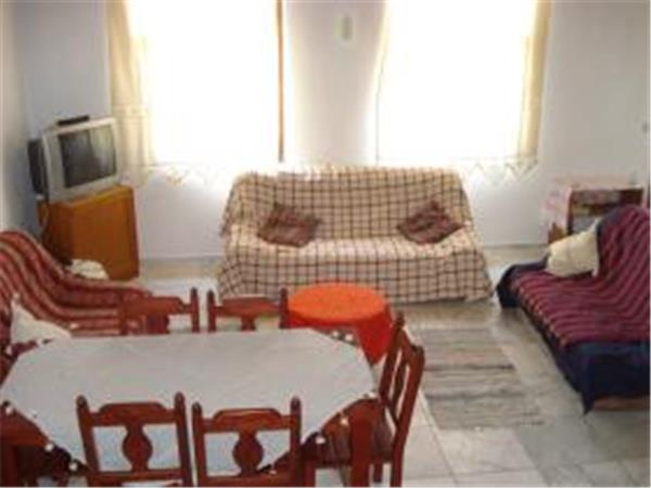 Turkey holiday cottage, Akyaka
