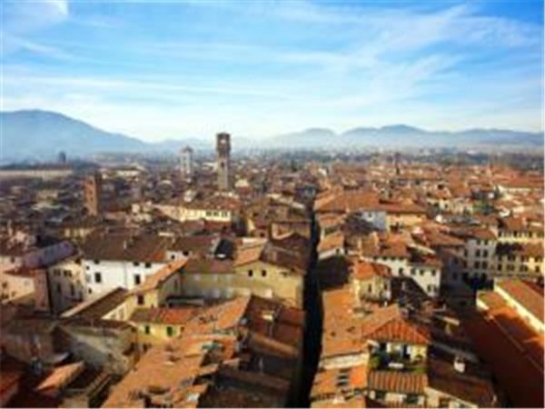 Learn Italian & gastronomy tour in Tuscany, Italy
