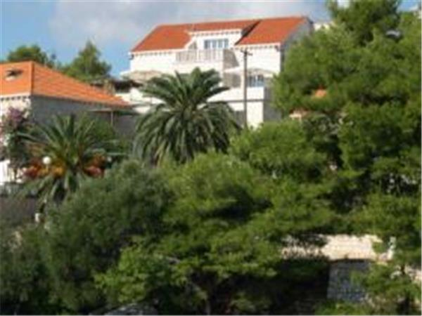 Croatia family activity holiday, Korcula
