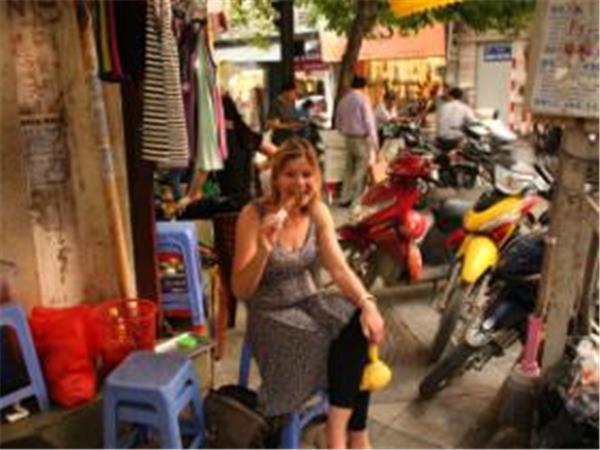 Vietnam 15 day itinerary