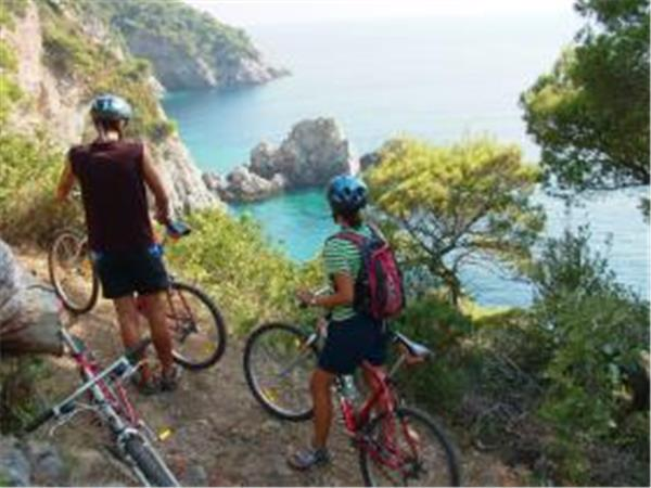 Dubrovnik & Islands activity holiday