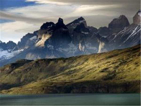Tailor made Patagonia holiday