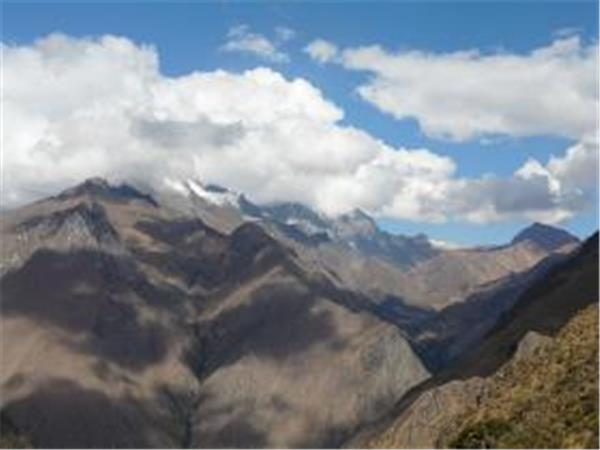 Inca Trail & Peru holiday, tailor made