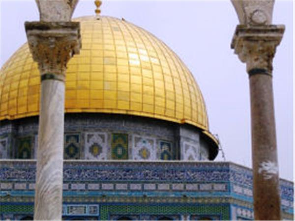 Tailor made tour of Jordan & Israel