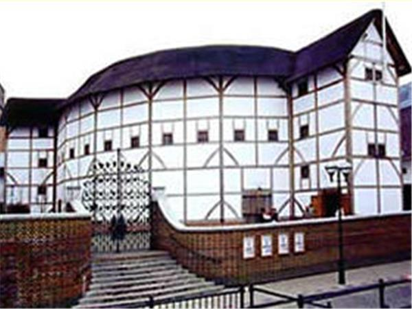 Shakespeares Way walking holiday, Cotswolds & Chilterns to London