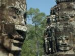 Laos, Cambodia and Thailand overland truck tour