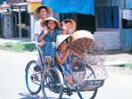 Tailor made holiday in Vietnam