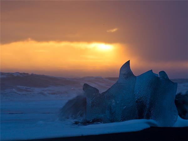 iceland short break northern lights tour helping dreamers do. Black Bedroom Furniture Sets. Home Design Ideas