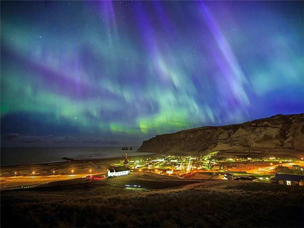 Northern Lights Holidays Tours Amp Holidays In Northern
