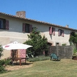 Pyrenees self catering accommodation