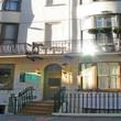 Brighton hotel accommodation