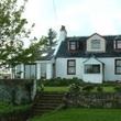 Buchan accommodation in Aberdeenshire