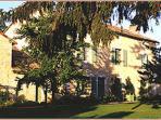 Poitou-Charente hotel