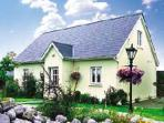 Kilkenny self catering cottages, Ireland
