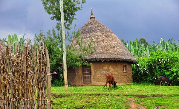 Image result for Ethiopia tourism