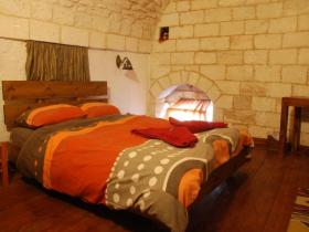 Nazareth hostel accommodation, Israel