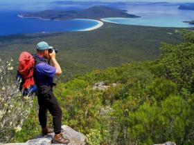 Southern Australia & Tasmania tailor made holiday