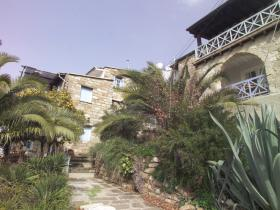 Cyprus self catering apartments