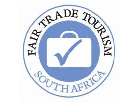 Fair Trade Tourism Mark