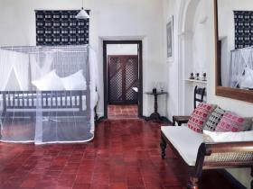 master room in Galle, homestay in Galle, guest house in Galle