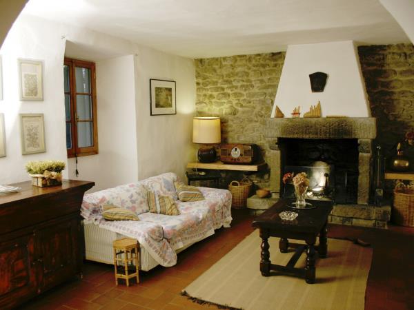 tuscany rural accommodation - photo#35
