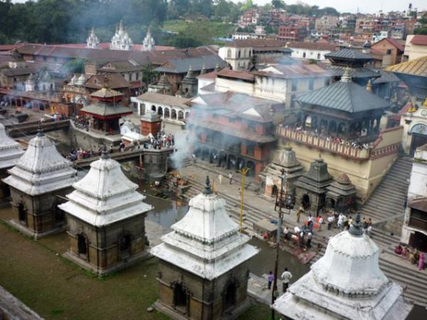 Nepal holiday, cultural tour