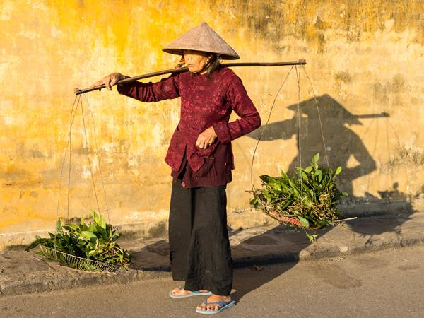 Vietnam photography tour, Ho Chi Minh to Hanoi
