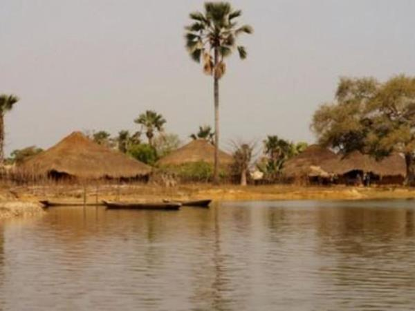 Senegal and Guinea Bissau cultural holiday