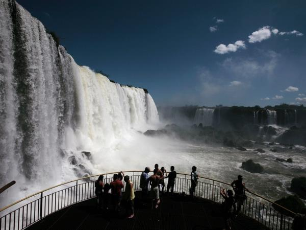 Argentina adventure holiday, tailor made