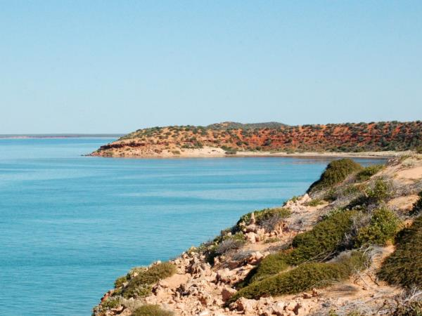 Western Australia wildlife holiday