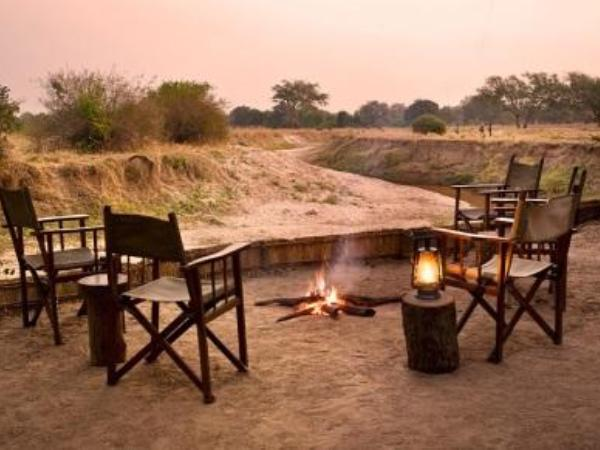 Zambia safari and Lake Malawi, tailor made