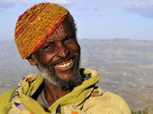 Festivals and holidays in Ethiopia