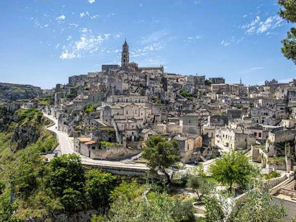 Puglia small group tour, Italy