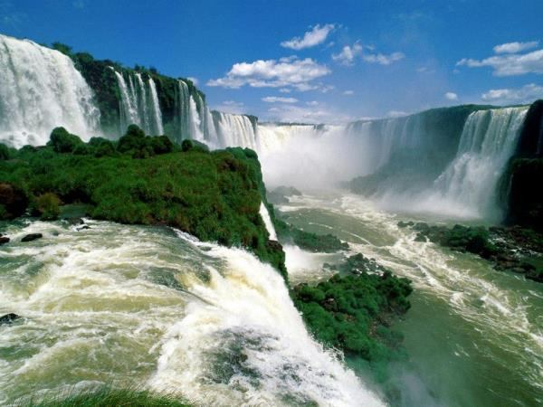 Argentina holiday, culture and adventure
