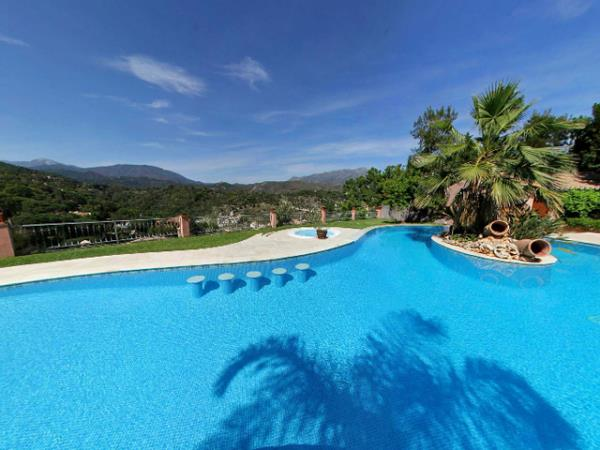 Wellness, bootcamp and detox retreats in Spain